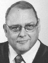 Werner Kneubühler